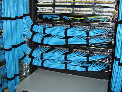 cat 5 wiring diagram for ethernet ict infra netwerken dynamx  ict infra netwerken dynamx